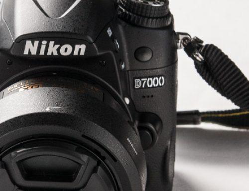 Guida all'acquisto della macchina fotografica usata