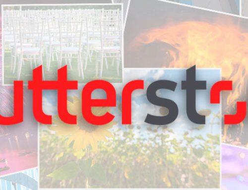 Microstock: Guadagnare vendendo foto online